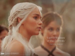 daenerys-tresse-2